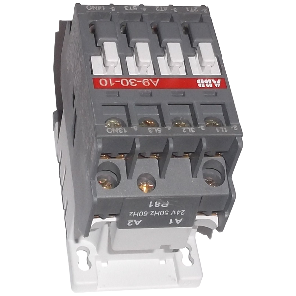 Contactor ABB A9-30-10