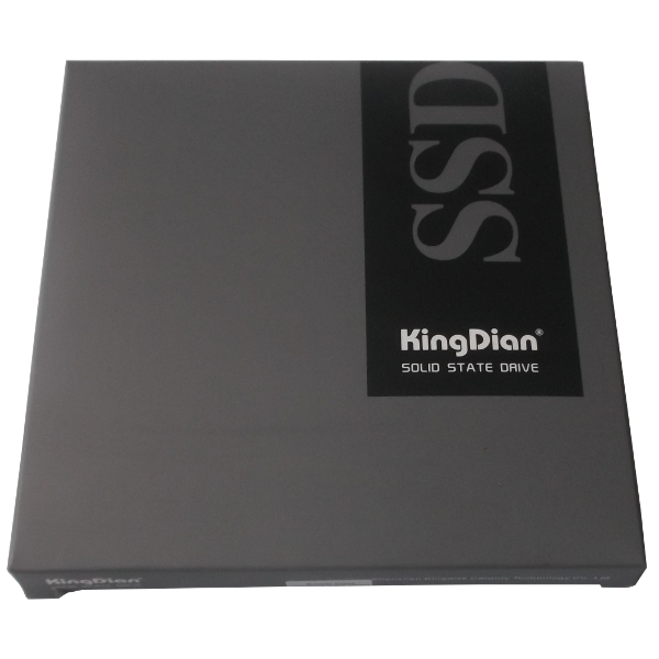ssd_kingdian_s180_60gb