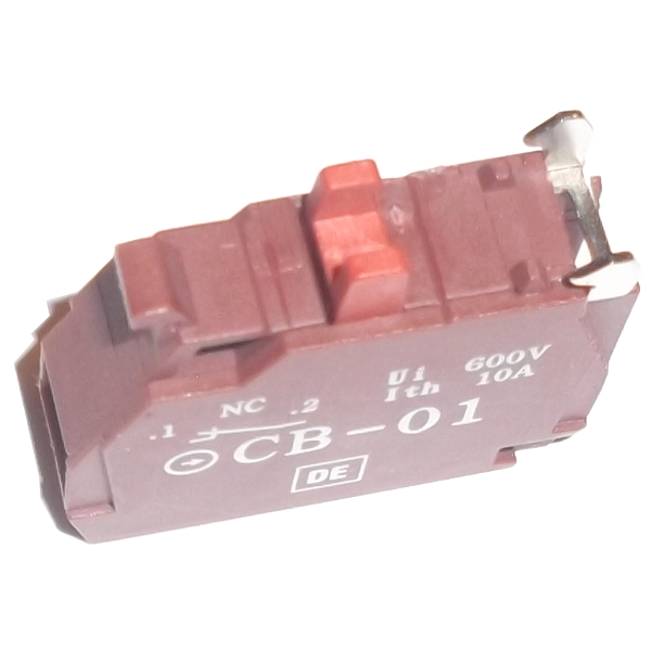 cb-01-nc-contact-block