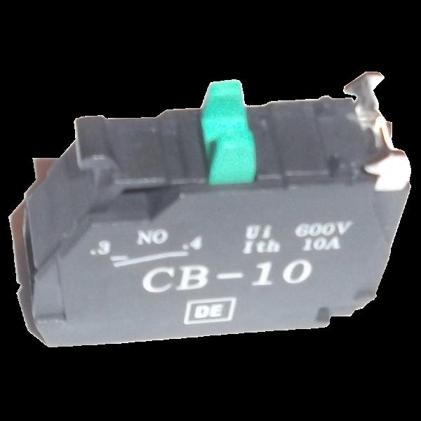 cb-10-no-contact-block