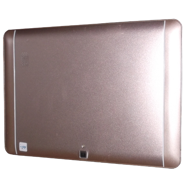10-inch-Android-6.0-Tablet-Gold