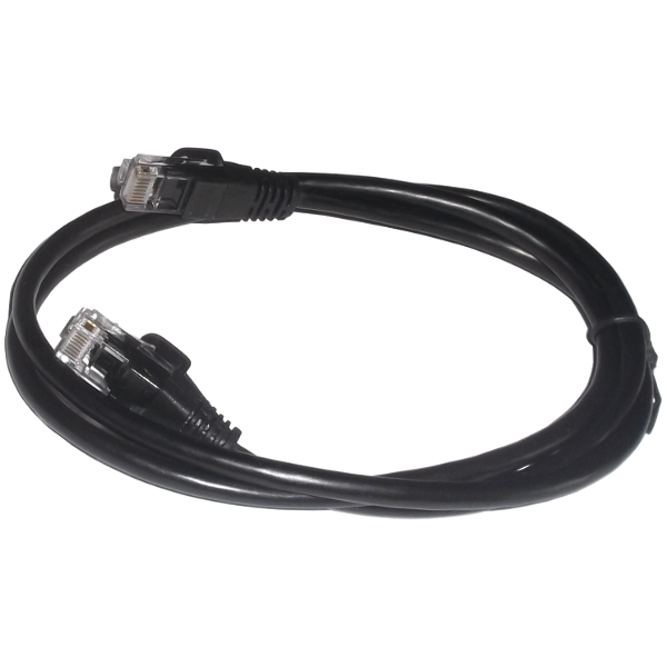 1m-Straight-Ethernet-Cable-Black