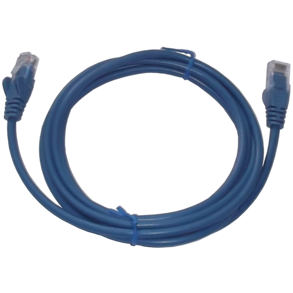 2m-Ehernet-Cable-Blue-TRT-602B