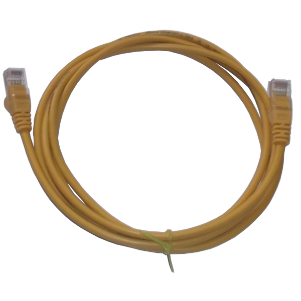 2m-Ehernet-Cable-Yellow-TRT-602Y