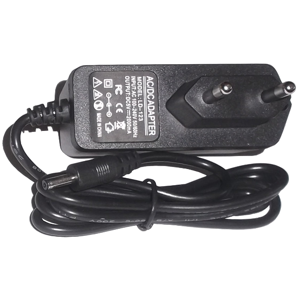 Mains-Power-Adapter-EU-LD-123