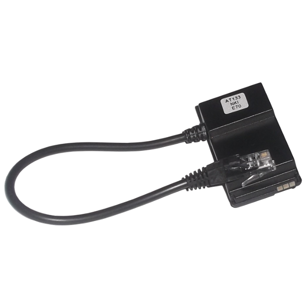 Nokia-Unlock-Cable-E70