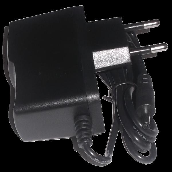 Power-Adapter-EU-LD-123-Side