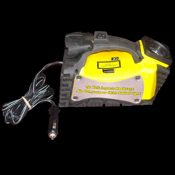 Streetwize-12V-Cigarette-Lighter-Air-Compressor