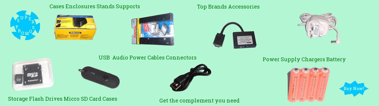 accessories-elcolap.com