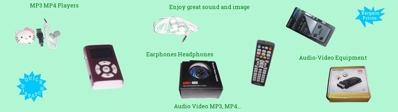 audio-video-elcolap.com