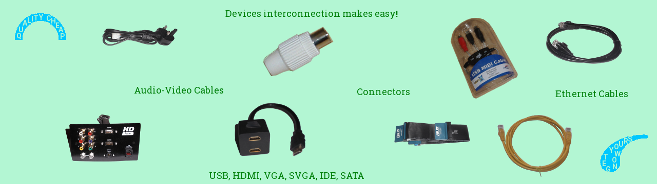 cable-connector-elcolap.com