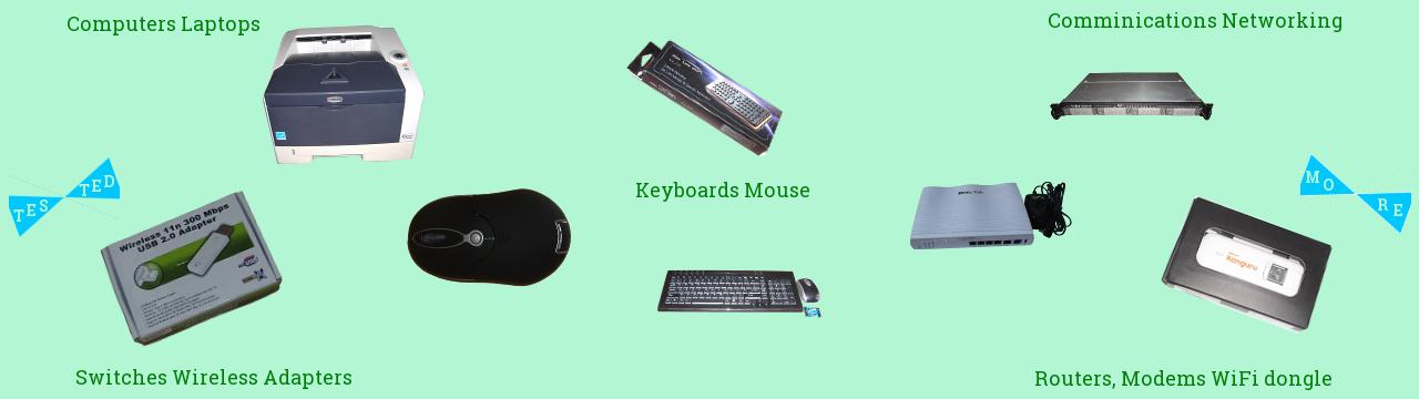 computing-wireless-elcolap.com