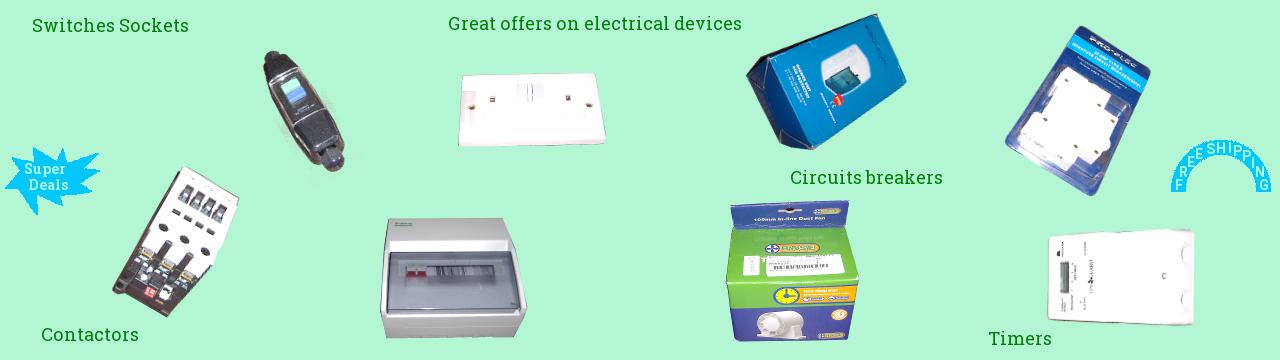electrical-elcolap.com
