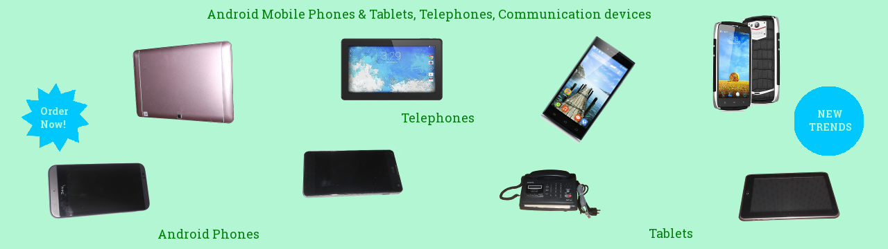 mobile-phone-telephone-tablets-elcolap.com