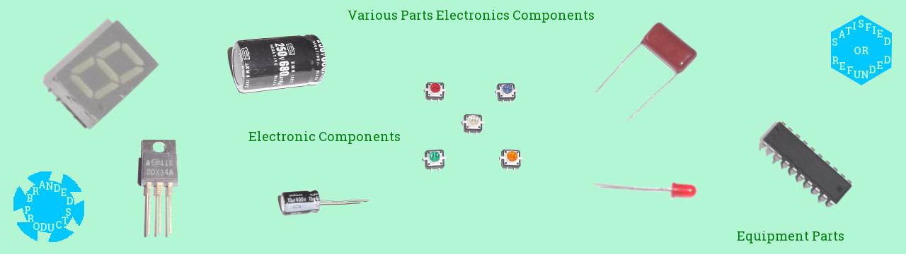 parts-components-elcolap.com