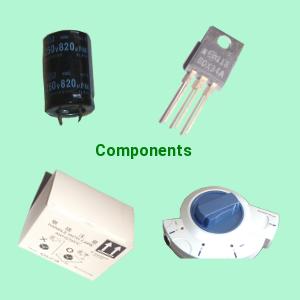DIY - Repairs