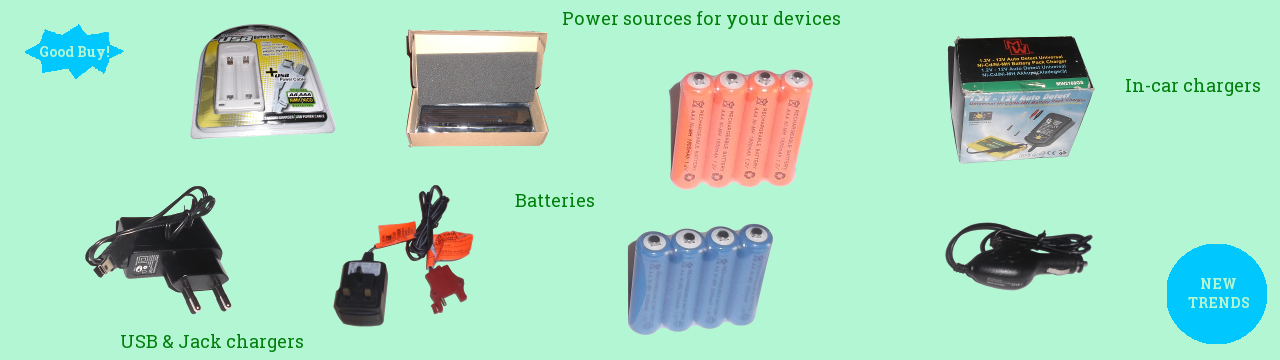 supplies-chargers-elcolap.com