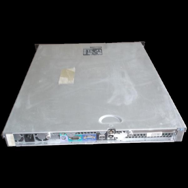 Dell Poweredge SC-1425 Back