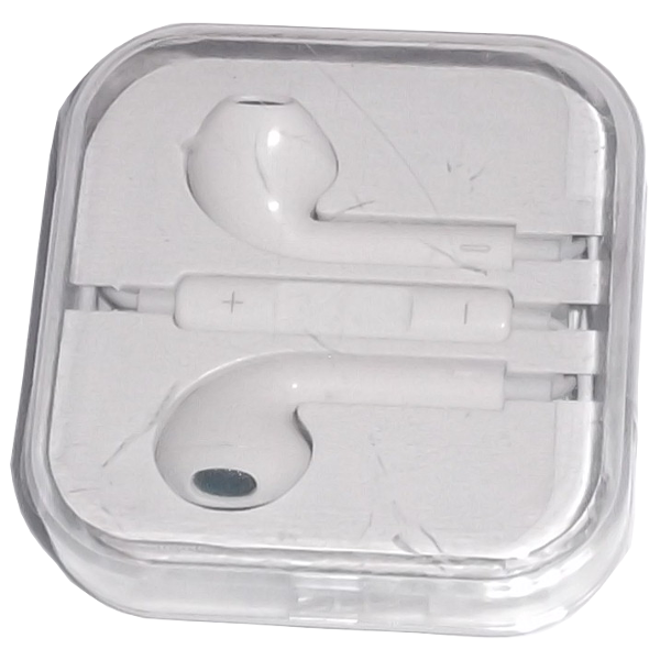 Earphone-With-Microphone-For-Mobile-Phones-PG5-WM